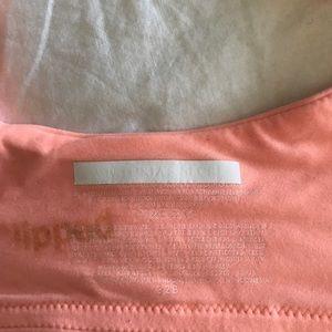 Victoria's Secret Intimates & Sleepwear - Victoria's Secret Plunge Perfect Comfort bra— 32B